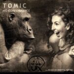 Tomic – Non Conformance