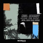 Neil Amarey – Lose The Game