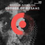Alberto Ruiz & Xenia (UA) – Clouds of Dreams