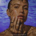 MK, Anabel Englund – Underwater