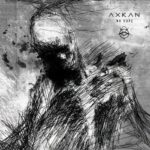 Axkan – No Hope