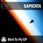 Sapienta – Bird to Fly