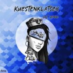 Kuestenklatsch – Just Wanna