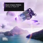 Stylo, Space Motion – Wrong or Right