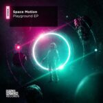 Space Motion – Playground