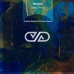 Mayank – Sailing Away
