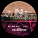 Victor Polo – Khriss 0