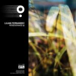 Lujan Fernandez – Perseverance
