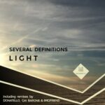 Several Definitions – Light