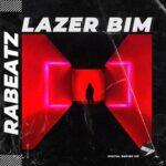Rabeatz – Lazer Bim