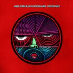Jamie Jones, Nicole Moudaber – Pepper Shake