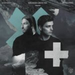Martin Garrix, John Martin – Higher Ground (feat. John Martin)