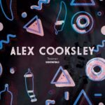 Alex Cooksley – Tesseract