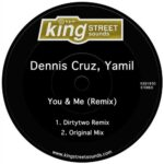 Dennis Cruz & Yamil – You & Me (Remix)