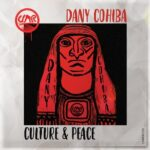 Dany Cohiba – Culture & Peace