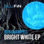 Ben Champell – Bright White