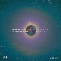 Thomas Garcia – Mercury Insight