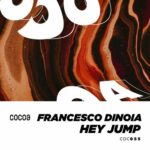 Francesco Dinoia – Hey Jump