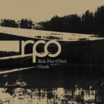 Rick Pier O'Neil – Chaak