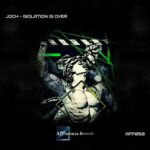 JOCH – Isolation Is Over