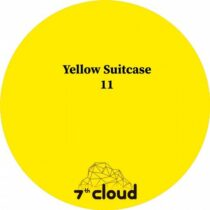 VA – YELLOW SUITCASE 11
