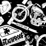 Valentino Khan – Deathproof