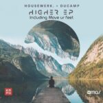 Ducamp, Housewerk. – Higher