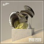Brad Wood (UK) – In the Club