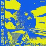Longhair – Space Time