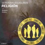 Geronimo Eguiguren – Religion