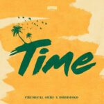Chemical Surf, Dubdisko – Time (Extended Mix)