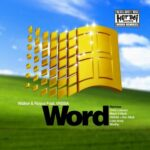 Walker & Royce – WORD (Remixes)