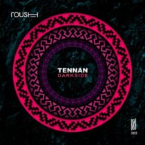 Tennan – Darkside