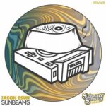 Jason Esun – Sunbeams