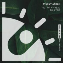 Stanny Abram – Out Of My Head