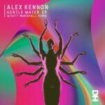 Alex Kennon – Gentle Water