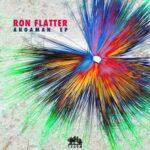 Ron Flatter – Anoaman
