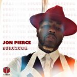 Jon Pierce – Survivor (Incl. Neil Pierce & Emmaculate Mixes)