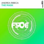 Andrea Ribeca – The Mask