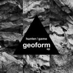 Hunter/Game – Geoform