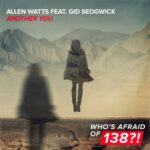 Allen Watts, Gid Sedgwick – Another