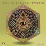 Max Averbach – Mystic