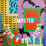 Jimpster – Smile For A While