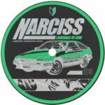 Narciss – Language Of Love