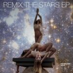 Detlef, Latmun – Remix The Stars