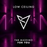 Fab Massimo – FAR FAR AWAY
