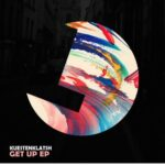 Kuestenklatsch – Get Up