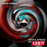 David Forbes – Splice