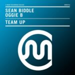 Sean Biddle, Oggie B – Team Up