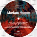 Markus Homm – Some Day